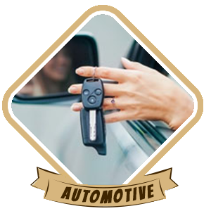 Seattle Neighborhood Locksmith Seattle, WA 206-408-8175